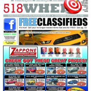 518 Wheels_2_1_19.pdf-web.pdf