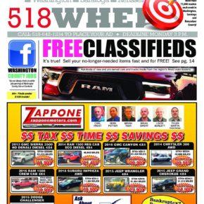 518 Wheels 2_15_19.pdf-web.pdf