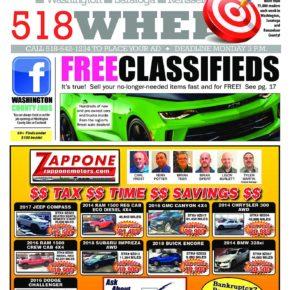518 Wheels 2_22_19.pdf-web.pdf