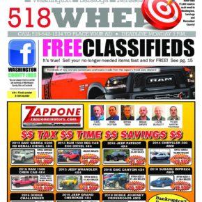 518 Wheels 2_8_19.pdf-web.pdf