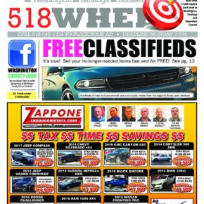 518 Wheels 3_1_18.pdf-web.pdf