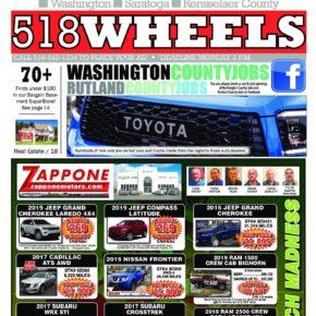 518 Wheels 3_22_19.pdf-web.pdf