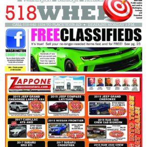 518 Wheels 3_29_19.pdf-web.pdf