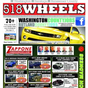 518 Wheels 3_8_19.pdf-web.pdf