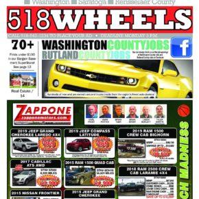 518 wheels 3_15_19.pdf-web.pdf