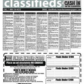 Lakes Class 3-29-19.pdf-web.pdf