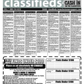 Lakes Classifieds 3-15-19.pdf-web.pdf
