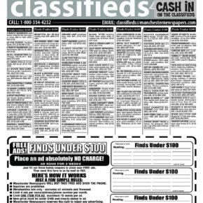 Lakes Classifieds 3-15-19.pdf-web.pdf