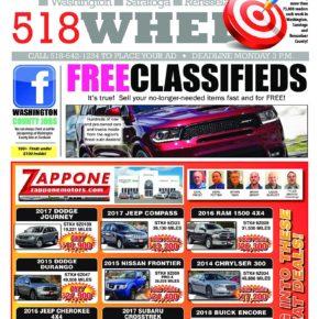 518 Wheels 4_12_19.pdf-web.pdf