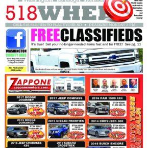 518 Wheels 4_19_19.pdf-web.pdf