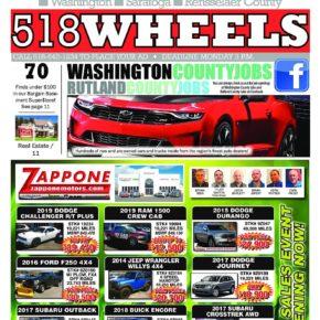 518 Wheels 4_26_19.pdf-web.pdf