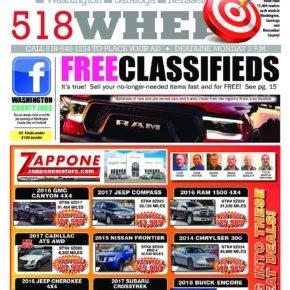 518 Wheels 4_5_19.pdf-web.pdf
