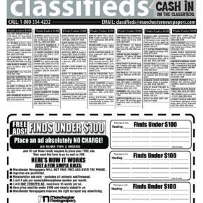 Lakes Class 4-12-19.pdf-web.pdf