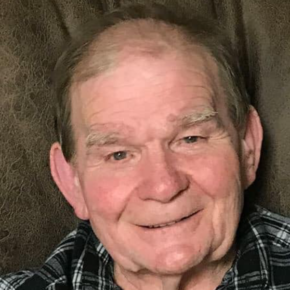 Phillip J Martelle obit photo