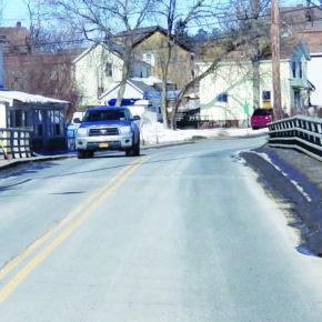 church street bridge