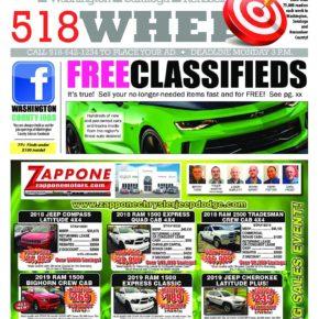 518 Wheels 5_10_19.pdf-web.pdf