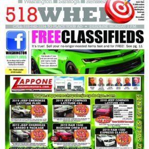 518 Wheels 5_17_19.pdf-web.pdf