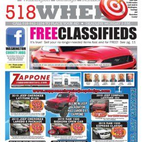 518 Wheels 5_24_19.pdf-web.pdf