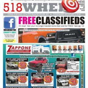 518 Wheels 5_31_19.pdf-web.pdf
