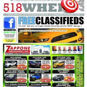 518 Wheels 5_3_19.pdf-web.pdf