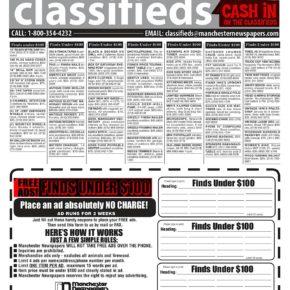 Lakes Class 5_31_19.pdf-web.pdf