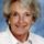 Patricia Hafley obit photo