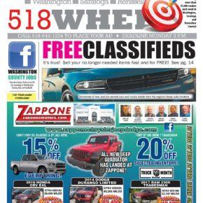 518 Wheels 6_14_19.pdf-web.pdf