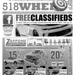 518 Wheels 6_21_19.pdf-web.pdf