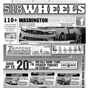 518 Wheels 6_28_19.pdf-web.pdf