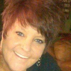 Janice Fay obib photo