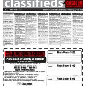 Lakes Class 6_21_19.pdf-web.pdf