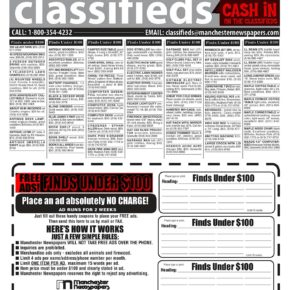 Lakes Class 6_28_19.pdf-web.pdf