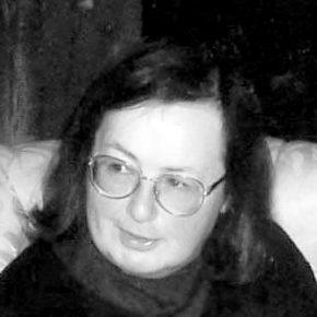 Marta Hitchen obit photo