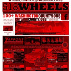 518 Wheels 7_12_19.pdf-web.pdf