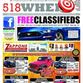 518 Wheels 7_19_19.pdf-web.pdf