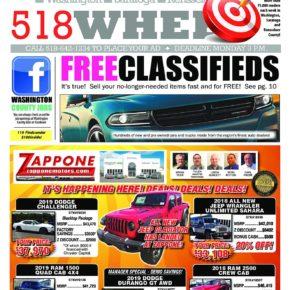 518 Wheels 7_26_19.pdf-web.pdf
