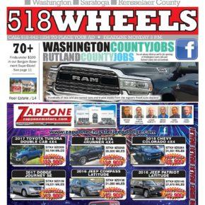 518 Wheels 7_5_19.pdf-web.pdf