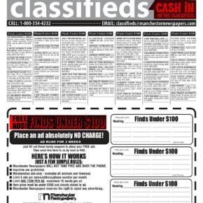 Lakes Class 7_12_19.pdf-web.pdf