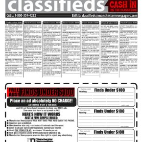 Lakes Class 7_5_19.pdf-web.pdf