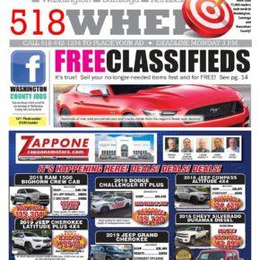 518 Wheels 8_16_19.pdf-web.pdf