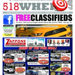 518 Wheels 8_23_19.pdf-web.pdf
