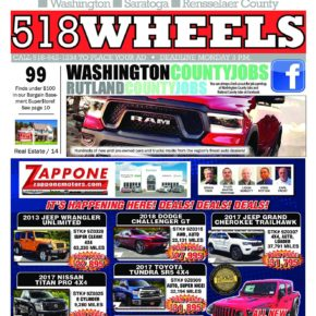 518 Wheels 8_2_19.pdf