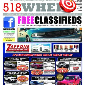 518 Wheels 8_9_19.pdf-web.pdf