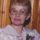 Carolyn M Young obit photo