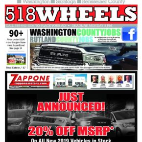 518 Wheels 9_13_19.pdf-web.pdf