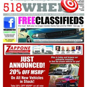 518 Wheels 9_20_19.pdf-web.pdf