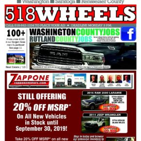 518 Wheels 9_27_19.pdf-web.pdf