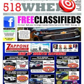 518 Wheels 9_6_19.pdf-web.pdf