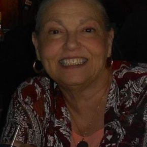 Diane Liebig obit photo