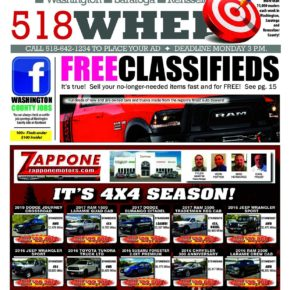 518 Wheels 10_11_19.pdf-web.pdf